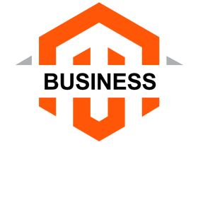 Magento Business Solution Partners