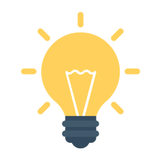 Forward Thinking Icon