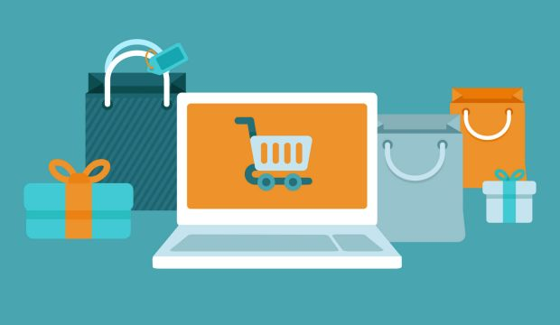 Top SEO tips for Ecommerce