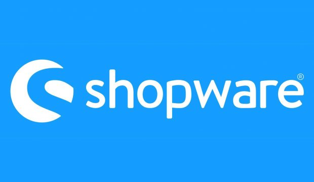 Shopware eCommerce