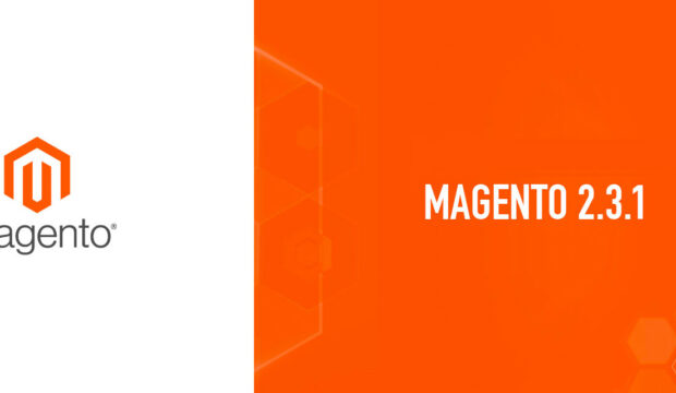 Magento 2.3.1 Features & Enhancements