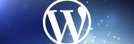 Re-Platforming to WordPress.