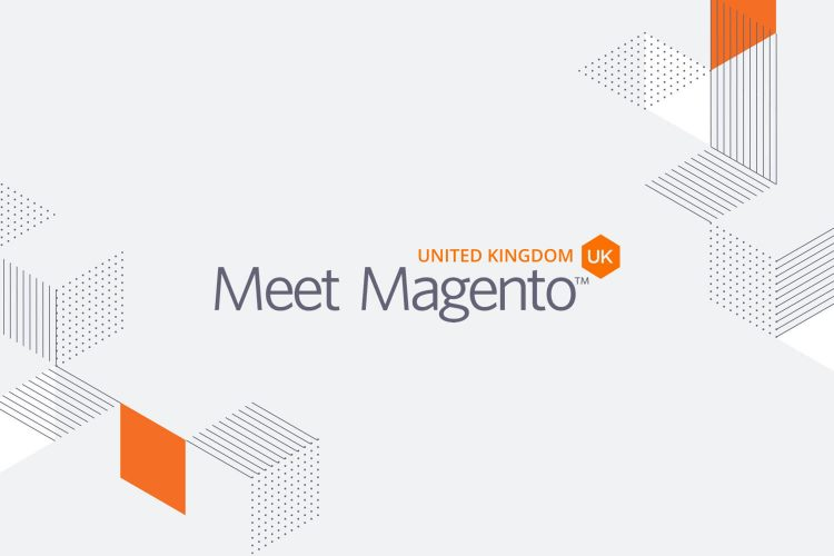 Why you should attend Meet Magento UK 2019.