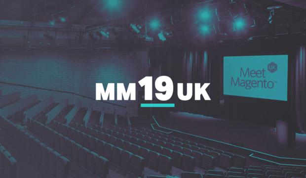 Meet Magento UK 2019!