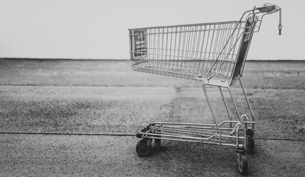 6 ways to reduce shopping cart abandonment rate