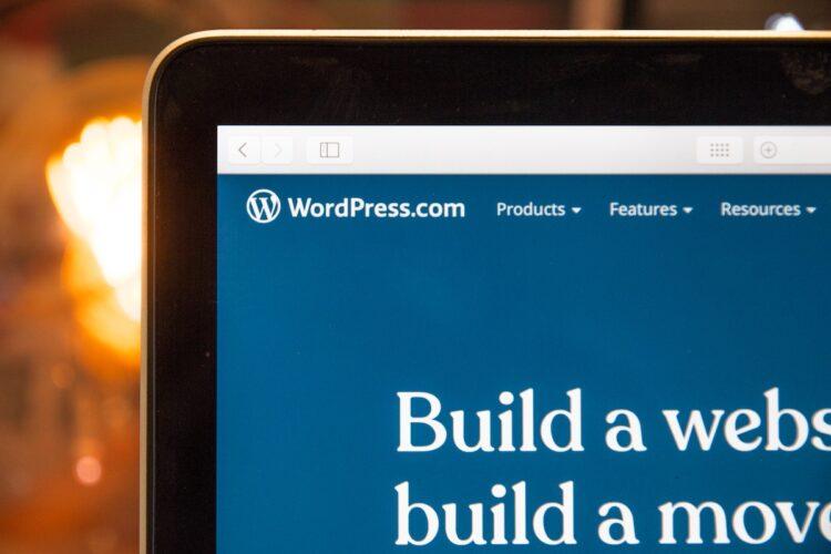 What Are WordPress Blocks?