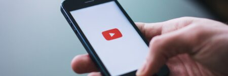 8 Ways to Use Video Marketing to Increase Your eCommerce Sales
