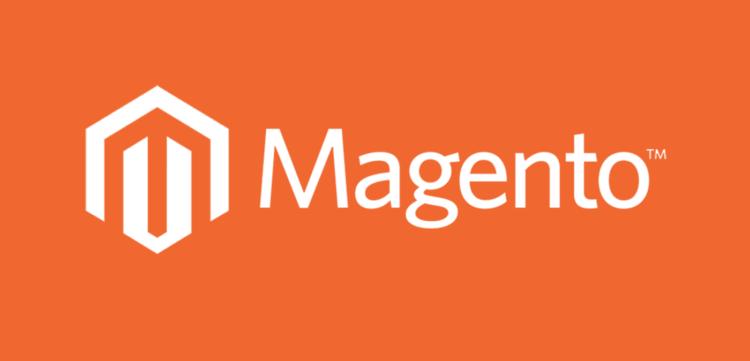 Magento 2 and Replatforming