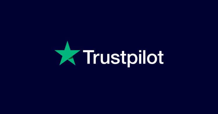 Building your brand on Trustpilot